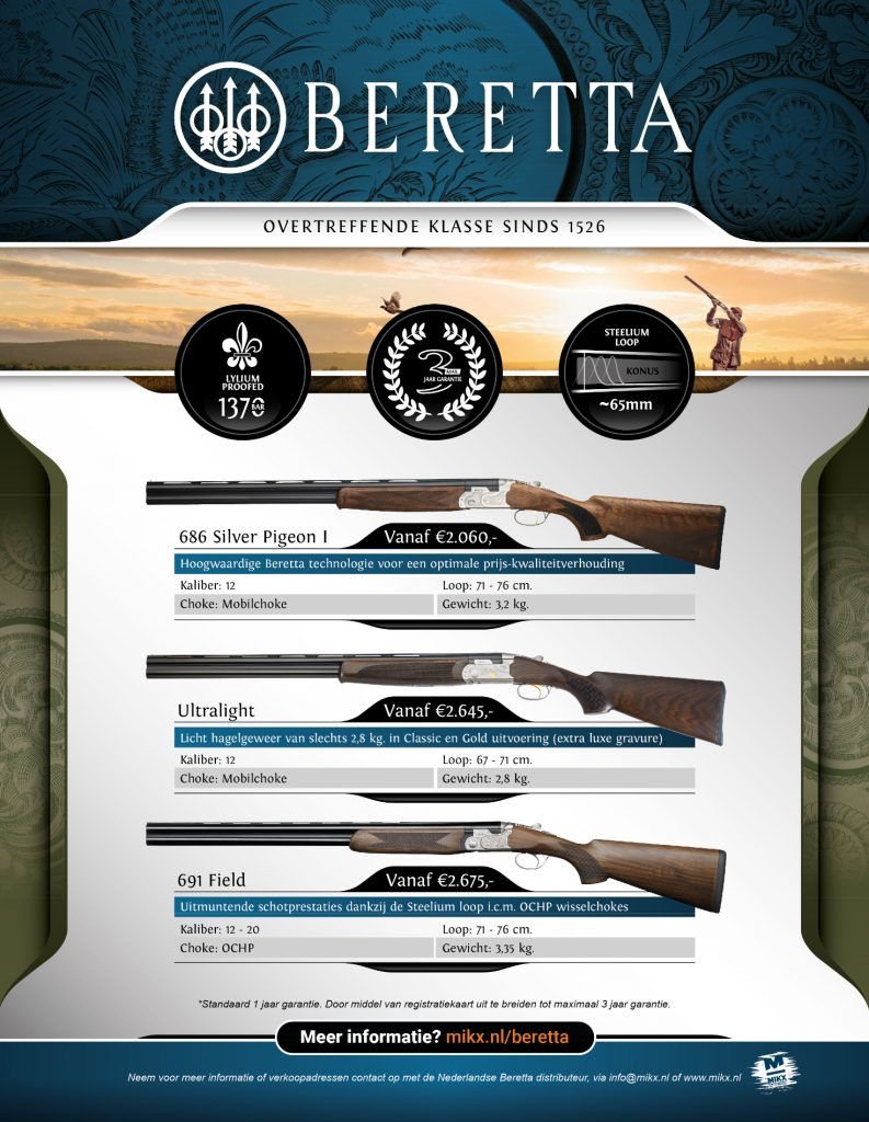 Beretta_221x286mm_15-06-2018_example