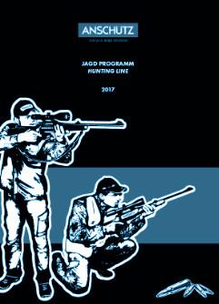 anschutz jacht catalogus mikx