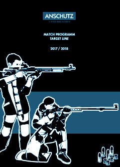 anschutz catalogus mikx target