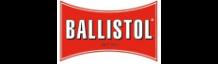 ballistol milieuvriendelijke multifunctionele olie