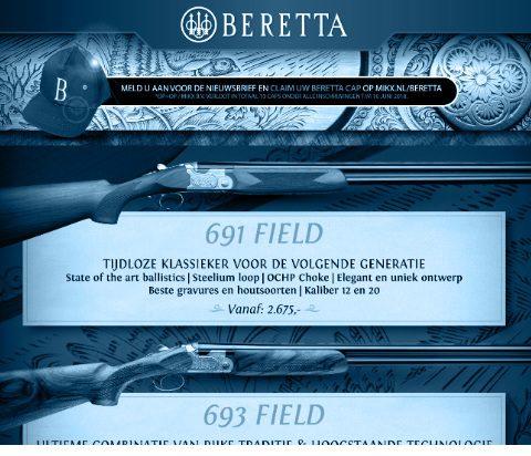 beretta-advertentie-dejager-mei2018-v2