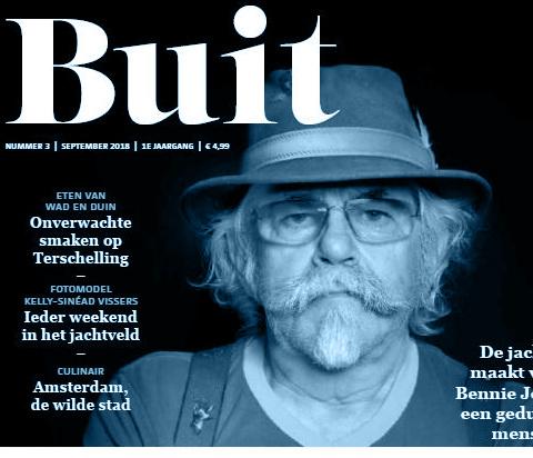 buit-september-2018