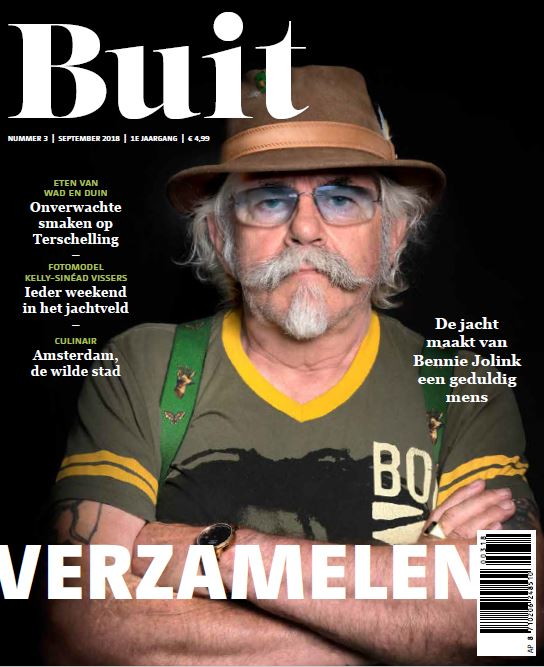 cover-buit-sept-2018