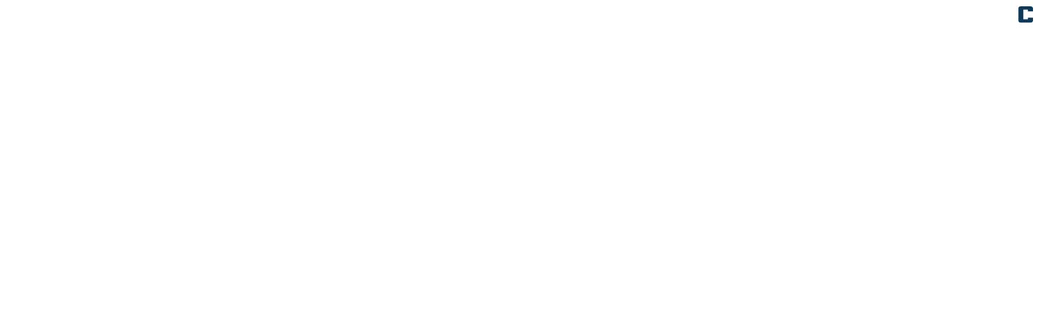 Mikx B.V.